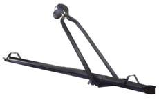 Porte-cycle toit Axis XXL