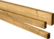 Planche en pin