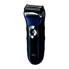 Braun Series 3 380s Rasoir W&D bleu