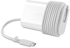 Innergie PowerGear USB-C 45W Univ-Netzteil