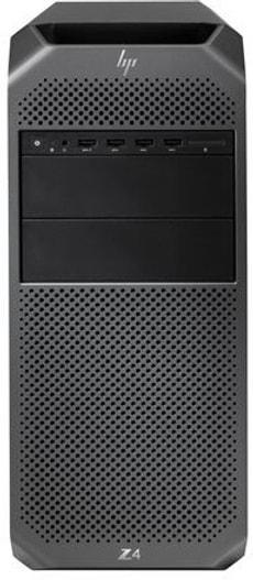 Workstation Z4 G4 3MC06EA#UUZ