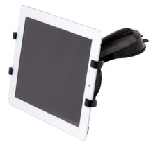Support pour Tablet