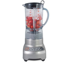 Perfect Blender Pro