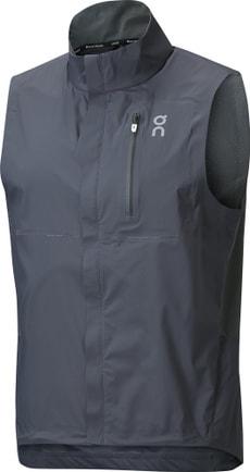 Weather-Vest