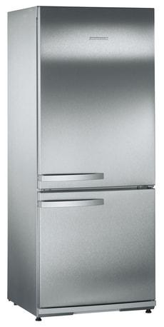 Réfrigérateur KS9773