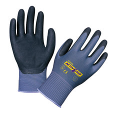Handschuh ActivGrip Advance