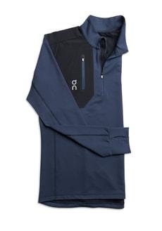 Weather-Shirt