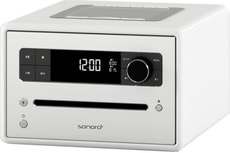 CD2 - Blanc