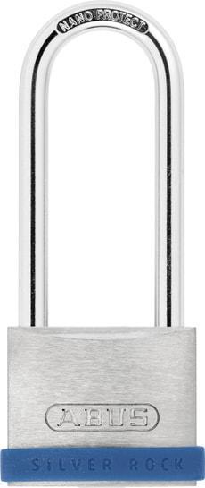 Zylinderschloss 5/40 HB 63