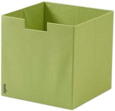 Boîte Modlife en polyester