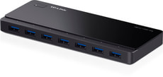 TP-Link UH700 7 Port USB 3.0 Hub