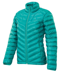 Thermo Jacket Annapolis