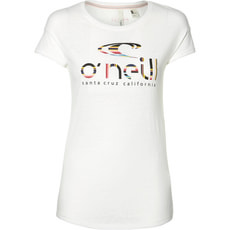 LW ONEILL WAVES T-SHIRT