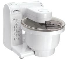 Kitchen Machine 550 Robot da cucina