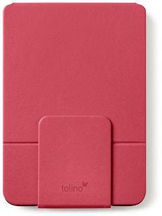 Tolino Housse de protection pour lecteur de livres électroniques