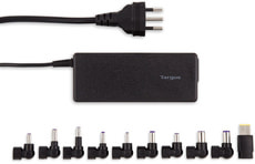 90W AC Mains Laptop Power Supply