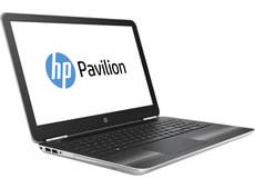 HP Pavilion 15-au080nz Notebook