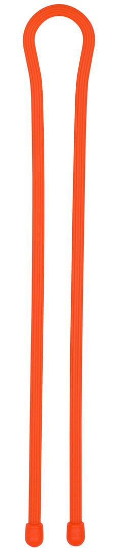 NI GearTie 24'' orange