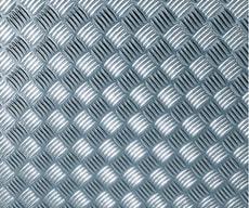 Films adhésifs Metallic Tôle ondulée, argenté