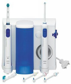 L-MUNDPFLEGECENTER ORAL-B PC 6500