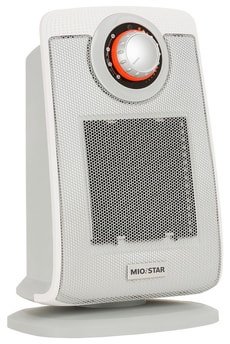 Heat Standard 2000