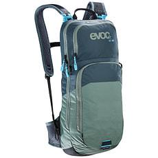 CC 10 L Backpack