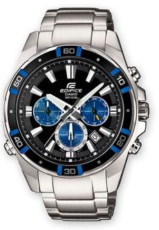 Armbanduhr EFR-534D-1A2VEF
