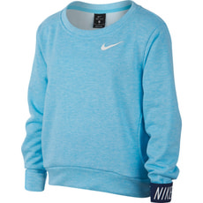 Dry Pullover