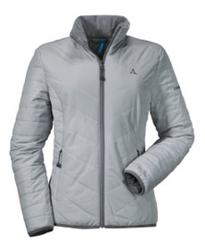 Ventloft Jacket Alyeska1