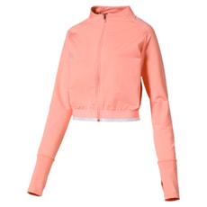 Soft Sports Jacket