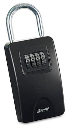 Dépôt de clés KSB-20 B