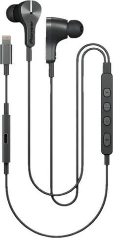 SE-LTC5R-S graphite