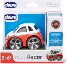 Chicco Turbo Team 500 Stunt Fiat
