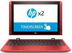 HP x2 10-p020nz 2-in-1