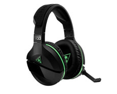Stealth 700X Headset