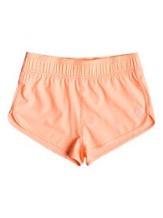 Pantaloncini da bagno da bambino