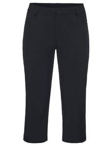Women's 3/4 Yaki Pants II
