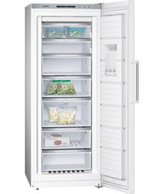 GS54NAW30 Congelatore ad armadio No Frost