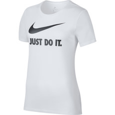 "Sportswear ""Just Do It"" T-Shirt"
