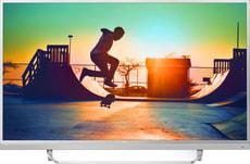 49PUS6482 123 cm 4K Fernseher