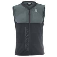 Actifit Men Light Vest