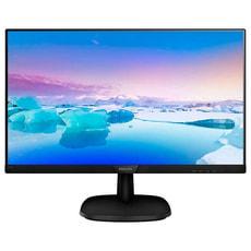 """273V7QDAB/00 27"""" Monitor"""