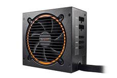 BeQuiet! Pure Power 10 400W CM Netzteil