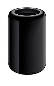 CTO Mac Pro 3.5GHz 6-Core E5 16GB 512GB SSD D700