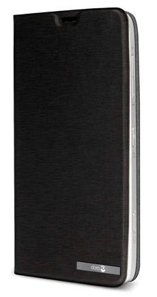 Flip cover noir pour Liberto 825
