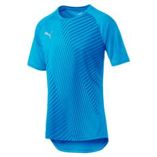 ftbIPLAY Graphic Shirt Core