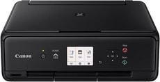 PIXMA TS5050 Drucker / Scanner / Kopierer