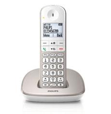 XL4901S telefono senza fili