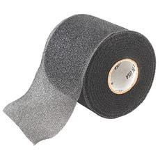 Schutztape (Underwrap)