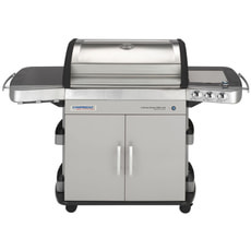 Gasgrill ESTATE 4-Series RBS